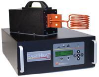 美国Ambrell感应光纤玻璃焊接系统