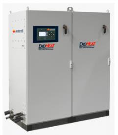 美国Ambrell进口感应加热系统EKOHEAT感应加热器10 kHz系列-2
