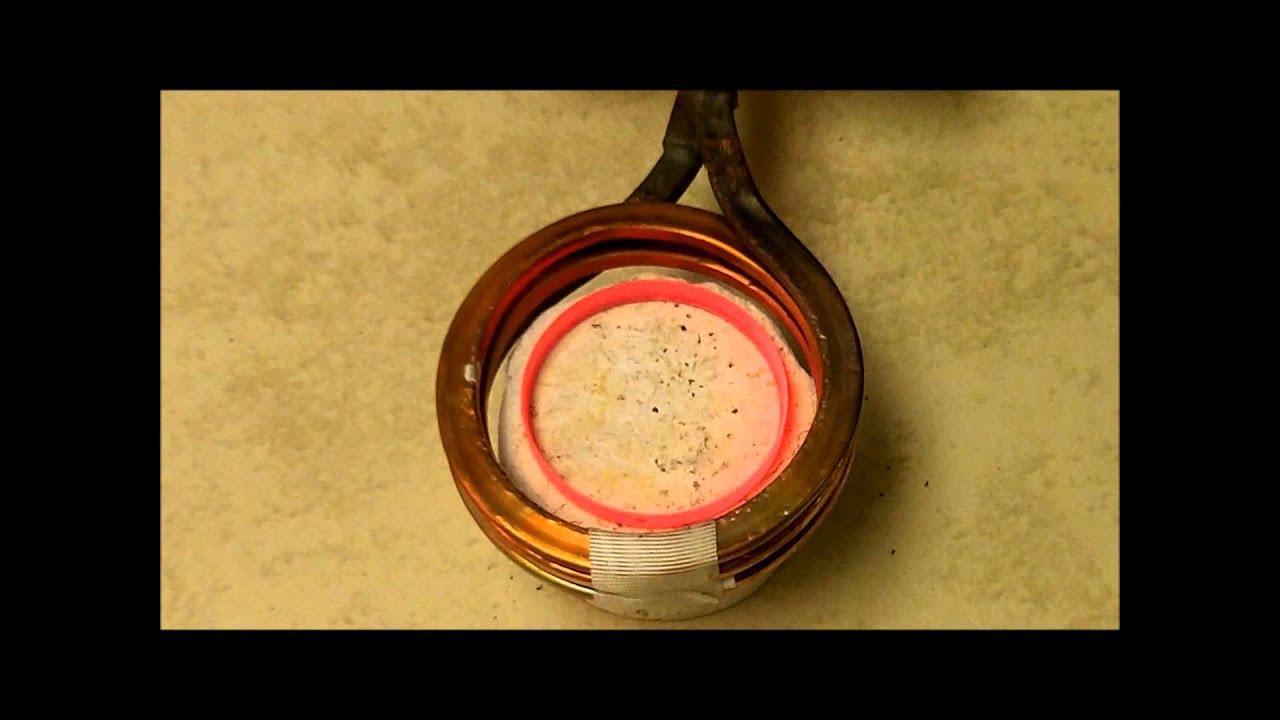 美国ambrell进口感应加热系统  感应加热应用退火钢环