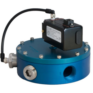 美国Equilibar电子真空调节器 真空调节器  真空控制器 精密真空调节器 真空调节阀 真空阀
