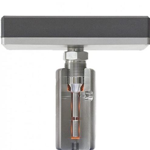 英国海默生HyperVisc HV1 PVT高温高压粘度计