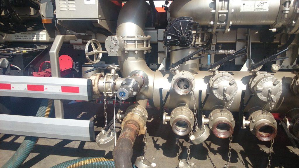 海默生Hydramotion在线粘度计测量过程中的粘温补偿方法应用