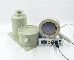 瑞士Idonus氢氟酸气相刻蚀机