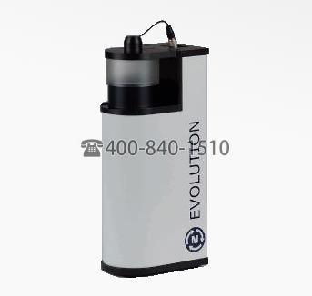 美国Mercury  EVOLUTION粉末测试仪-快速而经济的粉末测量仪 粉末测试仪