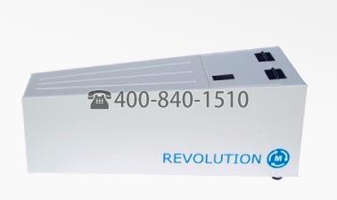 美国Mercury  Revolution 粉末分析仪 粉末流变仪 粉末测试仪 粉体流变仪