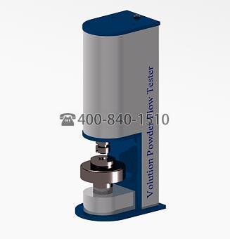 美国Mercury 污染粉末流量测试仪