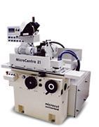 MicroCenter 21 同心性研磨机