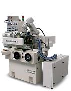 MicroCenter 31 同心性研磨机(玻璃划线机)