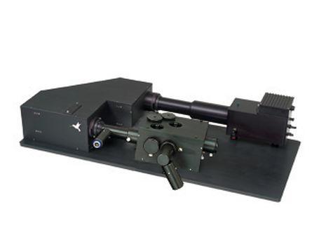 CD圆二色光谱仪 DSM 20 分光光度计
