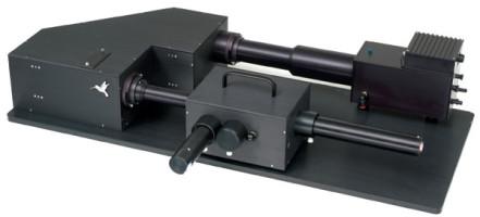 Olis CLARiTY 1000A光谱仪应用论文