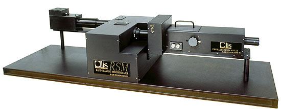 DSM 1000 CD圆二色光谱仪