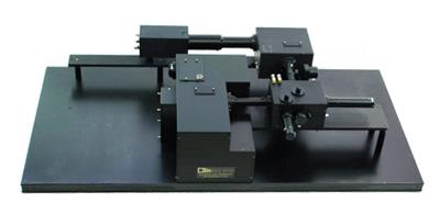 CPL圆偏振荧光光谱仪测量原理