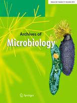 "CLARiTY 17 UV/Vis用于""大肠杆菌的NADH依赖亚硝酸还原酶Nir在发酵氨化中的作用"""