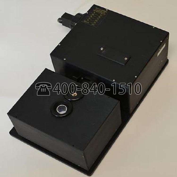 美国Olis清晰度CLARiTY VF分光光度计