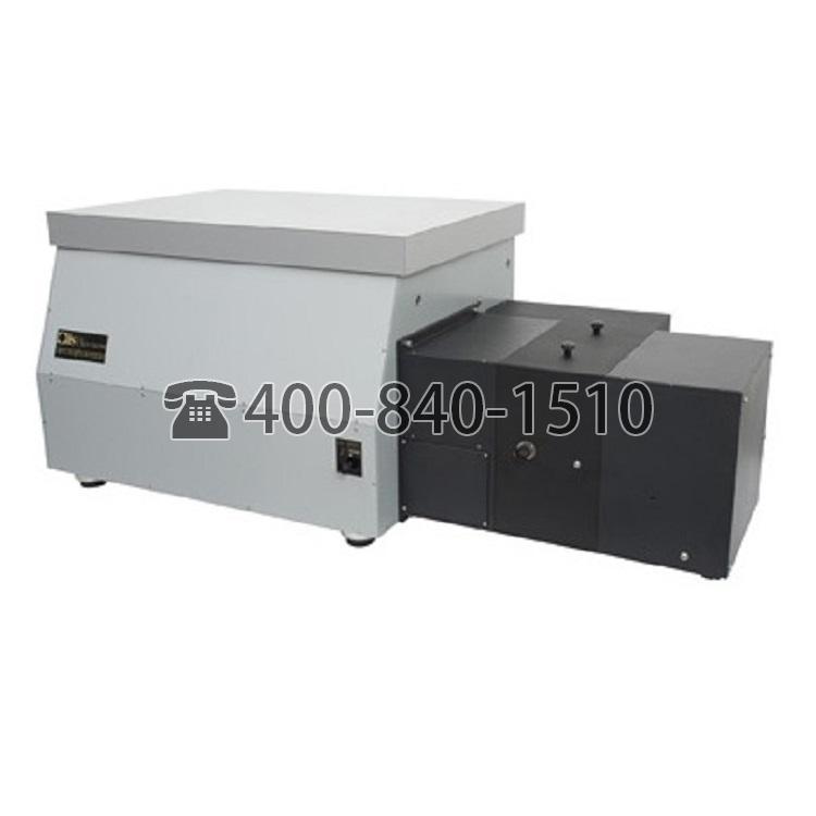 美国Olis Modernized Cary 14 UV/Vis/NIR分光光度计