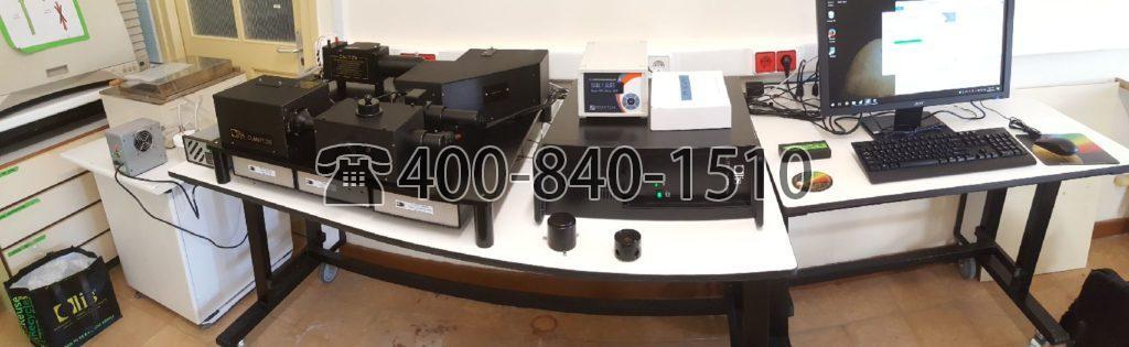 美国Olis DSM 1000 圆二色光谱仪 对蛋白质二级结构的研究 DSM 17,DSM 20,DSM 1000圆二色光谱仪 蛋白质圆二色谱仪