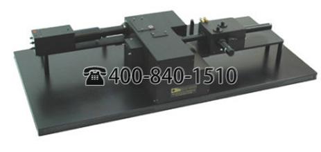 Olis RSM 1000 UV / Vis快速扫描分光光度计
