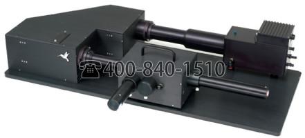 Olis DB 620紫外/可见分光光度计