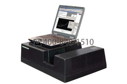 Olis 电脑HP 8452二极管阵列