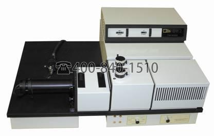 Olis 现代化的Aminco™DW-2和DW-2000分光光度计