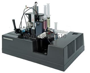 OLIS FMX-2 Fast Mixer 快速搅拌机