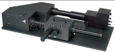 美国Olis DB 620 UV/Vis分光光度计