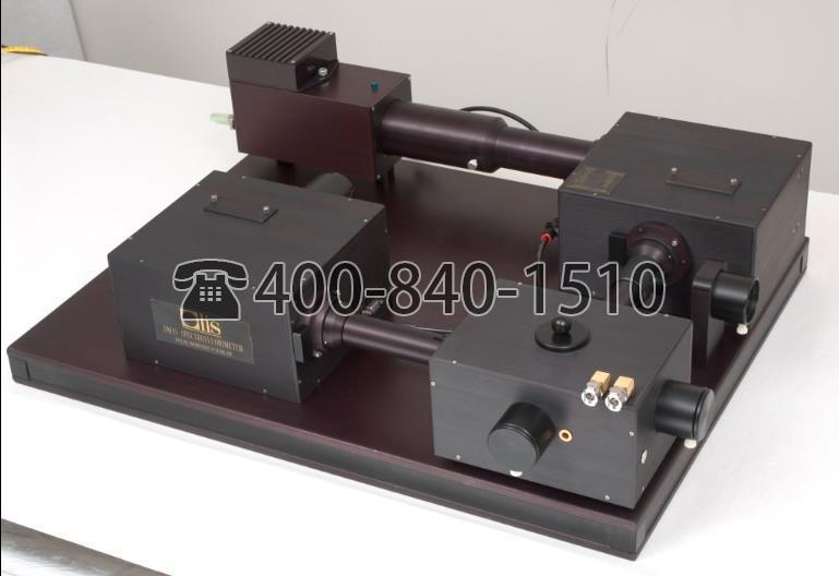 美国Olis进口扫描荧光分光光度计DM 45系列在研究和教学领域中的应用,光谱仪分析仪,便携式光谱仪,发光光谱仪