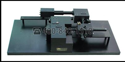 美国Olis进口快速扫描分光光度计RSM 1000F具有非凡的灵敏度,分辨率和速度,可快速监测不断变化的样品的应用,光谱仪分析仪,便携式光谱仪,发光光谱仪