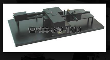 美国Olis RSM 1000 UV / Vis快速扫描分光光度计