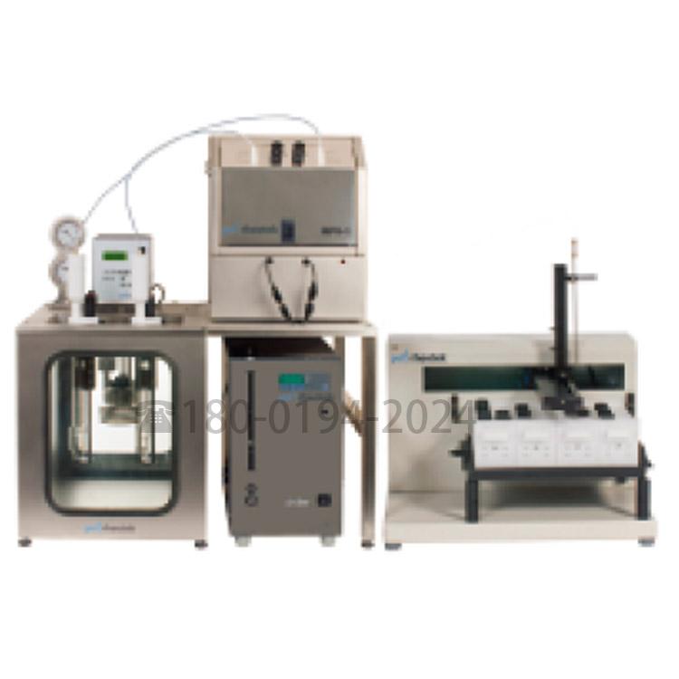 RPV1 RSS,PSL Rheotek,聚合物粘度计,ISO 307,ASTM D4603,ISO 16285,ASTM D1243, ISO 16282,ASTM D2857,ISO 16281