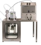 高温聚合物粘度计,高温粘度计,RPV1HT,ISO 1628, ASTM D1601,ASTM D4020,PSL Rheotek
