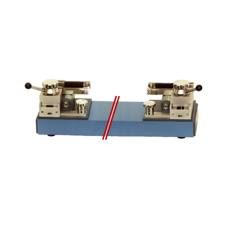 ML1000-3F电阻测量保持装置  微电阻计 直流微欧姆计高精度低电阻计 直流低电阻仪 微欧姆计