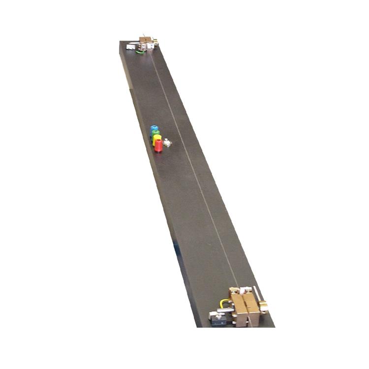 ML 1000电阻测量保持装置 适用于极细的电线  微电阻计 直流微欧姆计高精度低电阻计 直流低电阻仪 微欧姆计