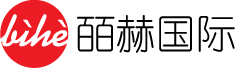 SMC气体传感器