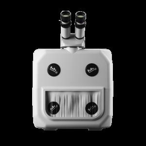 DADO激光焊机