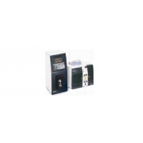 UIC inc公司CM240碳酸饮料CO2全自动分析系统