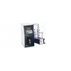 UIC inc公司CM340葡萄酒SO2分析仪