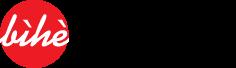 皕赫国际贸易(上海)有限公司 Logo