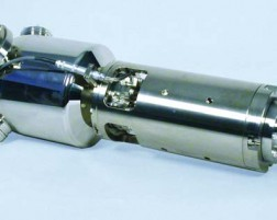 Kimball EGH-8201  EGPS-8201电子枪