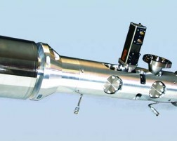 Kimball EGH-8202 EGPS-8202电子枪