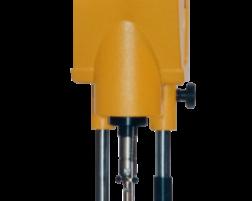 RHEOTEST LK 2.2毛细管粘度计