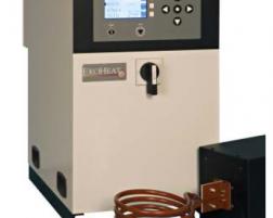 美国Ambrell高频焊接机easyheat系列ekoheat系列