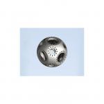 Kimball MCF450-SphCube-E6C8 4.50″球形六边形真空腔 真空腔,真空室,小型真空腔,真空腔体,超高真空腔,多孔真空腔,真空系统