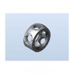 Kimball 真空腔 小型真空腔 MCF600-SphPent-F2C5