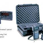 美国 ON-TRAK OT-2020 便携式精准测量系统