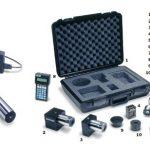 美国On-Trak OT 7000 自准直仪,线性测量仪,自动对准直线激光系统