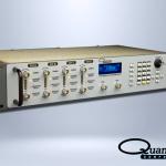 9730系列数字延迟电流发生器, 电流脉冲发生器,满足USCAR-28和AK-LV-16安全合规性的新型电流发生器
