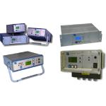 德国CMC氯气、氯化氢(HCl)微量水分析仪,痕量水份仪