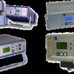 德国CMC在线气体微量(痕量)水份仪
