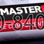 美国master bond 一组分环氧体系 环氧胶 应用于电子,航空,医疗,电气,汽车,石油/化学加工和光学行业
